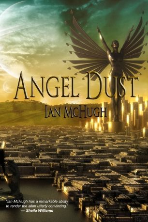angel-dust